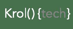 kroltech_logo